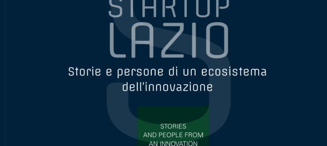 Hotswap@Startup Lazio